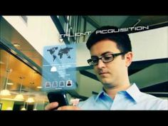 13 Emerging ADP Technologies to Simplify Your Workday - #YouTube #ADP #workday # #simplify