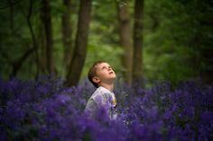 Natalie's lilac maternity session — Kasia Soszka Photography Mini Sessions, Photo Sessions, Spring Maternity, Cherry Blossom Season, Spring Photography, Spring Photos, Maternity Session, Beautiful Children, Children Photography
