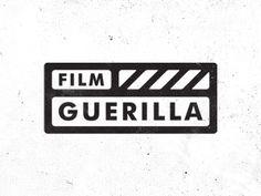 Film_guerillaa