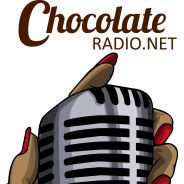 #VALENCIA #CA BASED... @chocolateradio2 is now a member of Black Folk Hot Spots Online #BlackBusiness Community  I own a online radio station called Chocolate Radio. It caters to adult listeners ages 21-60 yrs old. CR covers everything lifestyle from sports,sex and relationship, female empowerment, music and spiritual uplifting.  CLICK AND SHARE TO HELP US TO #SUPPORTBLACKBUSINESS -THANK YOU