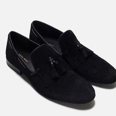 Zara Hombre Zapatos Zapatos Rebajas Zara Rebajas Hombre Hombre Zapatos Owk0Xn8P