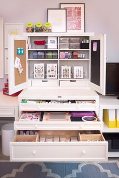 martha stewart craft room ideas craft room martha stewart craft furniture craft room 6904