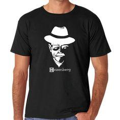 41511c33 25 Best Men Custom T-Shirts images in 2019 | Original gifts, Shirt ...