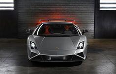 """#IAA13 update """"New #Lamborghini #Gallardo roars at #FrankfurtMotorShow"""" http://www.motortorque.com/lamborghini/gallardo/news/new-lamborghini-gallardo-roars-in-frankfurt-23294"""