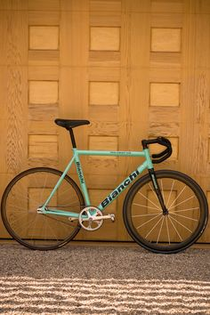 38 Ideas Fixie Bike Ideas Rocks For 2019 Indoor Bike Rack, Bike Silhouette, Cycling Art, Cycling Tips, Road Cycling, Fixed Gear Bicycle, Bicycle Accessories, Bike Design, Road Bikes