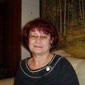 7110_1349531826 - profilový obrázok Profile