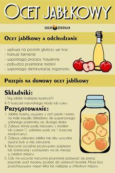 Raw Food Recipes, Diet Recipes, Healthy Recipes, Detox Juice Recipes, Nutrition, Slow Food, Food Design, Health Diet, Food Inspiration