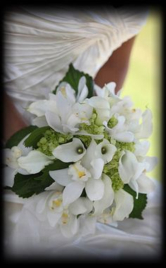Tom Thompson Flowers is located in Ann Arbor, MI. For more information visit: www.tomthompsonflowers.com.