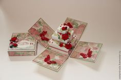 f4217373929-svadebnyj-salon-magic-box-red-roses.jpg (1024×683)