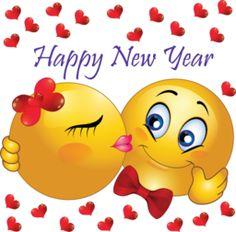 ◄ Happy New Year! ► (193)