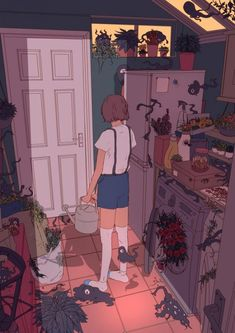 The artidote aesthetic anime, aesthetic art, art inspo, cool art, arte di. Art And Illustration, Character Illustration, Art Anime, Anime Kunst, Kunst Inspo, Art Inspo, Aesthetic Art, Aesthetic Anime, Pretty Art