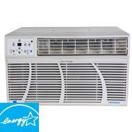 140 Best Air Conditioner Images Air Conditioners
