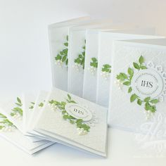 Pop Up Cards, Wedding Cards, Decorative Boxes, Fox, First Holy Communion, Communion, Wedding Ecards, Wedding Maps, Tri Fold Cards