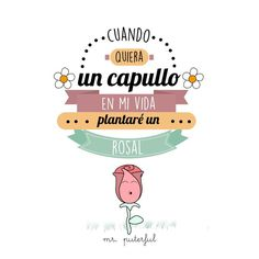 Imagen insertada Cool Phrases, Funny Phrases, Good Sentences, Mr Wonderful, Life Rules, Inspiring Things, Just Smile, Queen, Love Life
