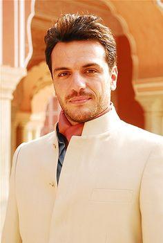 Rodrigo Lombardi.