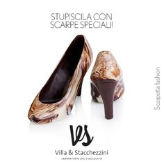 V&S è squisito #cioccolato con le migliori #materieprime nelle composizioni più originali.  V&S, #laboratoriodelcioccolato a #Faenza. Vuoi sapere dove trovare i nostri prodotti nella tua città? Contattaci tramite Whatsapp al 3662517421
