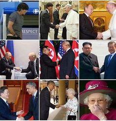World cup 2018 memes And other football funnies PMSLweb Meeting Memes, Image Gag, Dankest Memes, Jokes, Mejor Gif, Football Memes, Worldcup Football, Football Soccer, Vintage Music