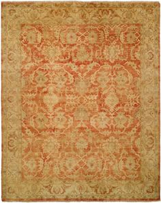 gold area rug 8x10 gold area rug 8x10 design red and gold area rugs all old