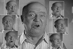 William Frawley AKA Fred Mertz