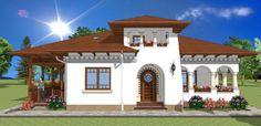 Casa Ileana, arhitect Adrian Păun