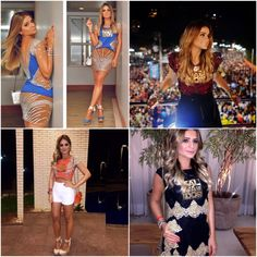 carnaval abadas thassia naves