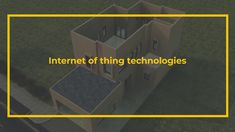 that has been traditionally slower to adopt new trends. Not any longer! Property Technology is booming and changing the way we buy, sell, and interact with our properties. Retail Technology, Drone Technology, Wearable Technology, Mobile Marketing, Sales And Marketing, What Is Property, Mobile Business, Smart Robot, Cloud Computing