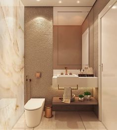 New bathroom remodel tile small master bath ideas Bathroom Remodel Tile, Bathroom Interior Design, Trendy Bathroom, Amazing Bathrooms, Tile Remodel, Small Remodel, Bathroom Design Luxury, Bathroom Decor, Small Bathroom Remodel