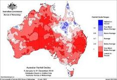 Australia's water crisis, intelligence and national security Australia Map, Scenery, Maps, Google Search, Country, Water, Rainforests, Environment, Past Tense
