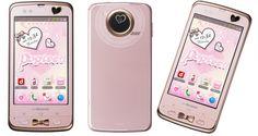 Resultado de imagen para celulares para niñas