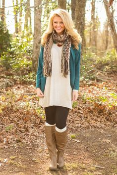 Forget Me Not Cardigan-Teal