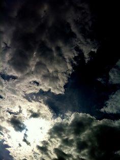 CRACK THE HEAVENS  by WILLPOWER STUDIOS | WILLIAM ISMAEL | www.WillpowerStudios.com