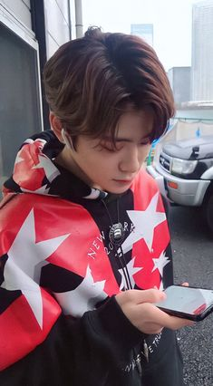 Day6, Nct 127, Two Block Haircut, Nct Yuta, Nct Life, Valentines For Boys, Jung Jaehyun, Jaehyun Nct, Handsome Boys