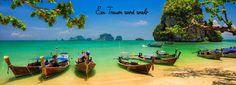 20-tägige #Kreuzfahrt - Zwischen #Singapur und #Indonesien: #Natur und #Moderne erleben ab 2.899,- € pro Person - 20-tägige Kreuzfahrt am Schiff und in 5* Hotels inkl. Flug und Ausflugsprogramm