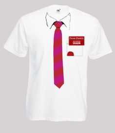 £9.99 #Shaun Of The #Dead #Mens #Tshirt Size M/L/XL/XXL/3XL/4XL/5XL #Fancy #Dress #Halloween Polo Shirt, T Shirt, Fancy Dress, Polo Ralph Lauren, Halloween, Mens Tops, Dresses, Fashion, Supreme T Shirt