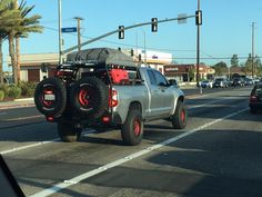 Spotted:Expedition Vehicles - Page 391 - Expedition Portal Toyota Tundra Off Road, Toyota Girl, Tundra Truck, Diy Camper Trailer, Overland Truck, Toyota Trucks, Expedition Vehicle, Toyota Tacoma, Offroad