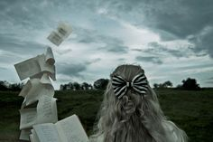 Scintilla nel tuo Verso