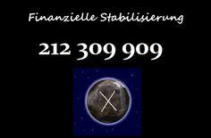 Finanzen Massage, Healing Codes, Meditation, Switch Words, Financial Stability, Body And Soul, Third Eye, Ayurveda, Reiki