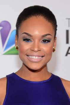'RHOA' Star Demetria McKinney 'Ain't Worried' About What Co-Stars Think About Roger Bobb
