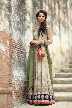 Mughal Muslim Wedding Nikah | Irfan Ahson Phtography3