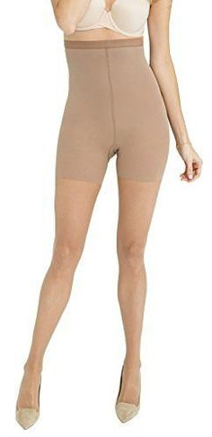 bce8ccb9a500 141 Best Spanx images   Spanx, Underwear, Beauty products