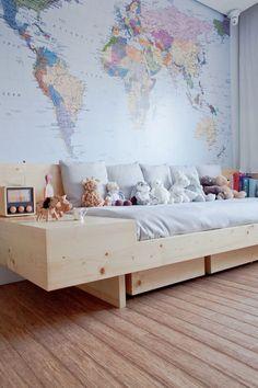 http://nathaliakalil.com.br/decoracao-com-papel-de-parede/
