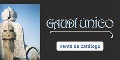 Jpeg para la página rinconesdelectura.es