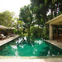 Komaneka at Monkey Forest (Ubud, Bali) - Resort Reviews - TripAdvisor