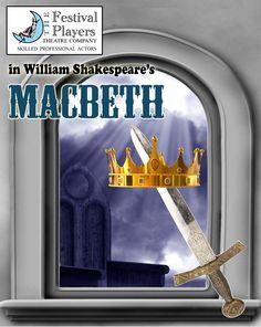 je ziet op dit affische zeg maar een raam van een paleis en een kroon en door de kroon een zwaard omdat de koning was vermoord, het trekt niet zo veel je aandacht dus ik denk dat het niet zal werken, het zijn sombere kleuren. je vind informatie als wie de schrijver is
