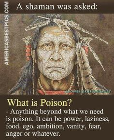 What Is Poison, Wise Quotes, Qoutes, Daily Quotes, Wise Sayings, Deep Quotes, Quotable Quotes, Mood Quotes, Motivational Quotes