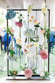 Blithewold Mansion Wedding Photography by Lovely Valentine Photo + Film - Flowers by John Orton Flowers, Tent Decor by Exquisite Events, linens by Rentals Unlimited, Catering by Blackstone Caterers -