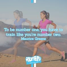 be the number one #motivation #motivationalquote #inspiration