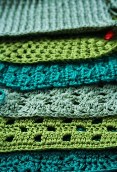 Look for free heart pattern on ravelry
