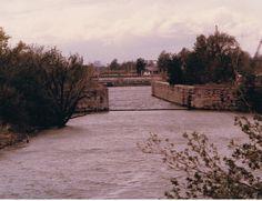 Third Canal