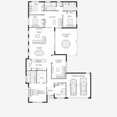 home_design.floorplan_image.description